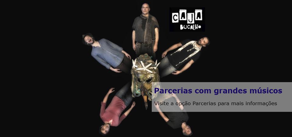CajabucalhoShow.jpg